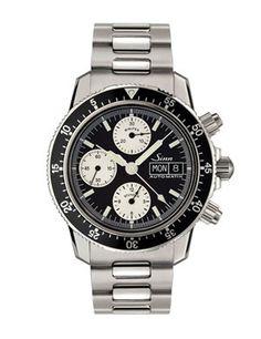 Sinn Uhren: Modell 103 A Sa