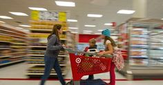 WASHINGTONPOST.com /Franklin Graham Facebook page: Target will stop separating toys and bedding into girls' and boys' sections.After a photo of the gender-based aisle organization went viral, the mega-retailer is making a move to please its customers,but some are just rolling their eye..IF YOU DISAGREE let them know you're willing to shop else where the genders God created are appreciated(Matthew 19:4)..Call Target at 1-800-440-0680.... See Franklin Grahams' FB for more