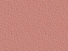 Concrete Texture, Shag Rug, Rugs, Home Decor, Shaggy Rug, Farmhouse Rugs, Homemade Home Decor, Types Of Rugs, Rug
