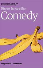 How to write comedy