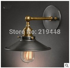Cheap lamp loupe, Buy Quality crafts ornaments directly from China lamp remote Suppliers: Nordic IKEA Living Room Bedroom Modern Minimalist Creative Restaurant Bar Gold,Black Small Iron Shelf Chandelier 6,8,10