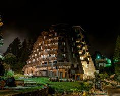 avoriaz_architecture_photography_©_alastair_philip_wiper-16