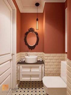 Super furniture makeover wallpaper home 17 Ideas Toilet Room Decor, Small Toilet Room, Bad Inspiration, Bathroom Inspiration, Modern Bathroom, Small Bathroom, Bathroom Colors, Toilet Design, Shower Remodel