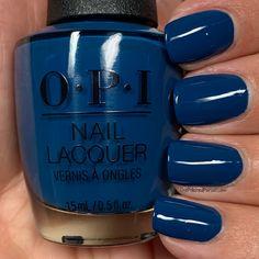OPI Duomo Days, Isola Nights Opi Gel Nail Colors, Opi Gel Nails, Opi Gel Polish, Opi Colors, Gel Polish Colors, Best Nail Polish, Fall Nail Colors, Colours, Bad Nails
