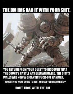 D&D_dungeon master