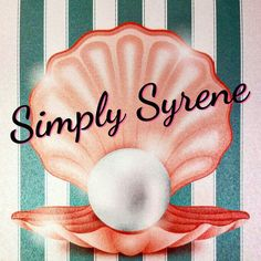 Working on some new packaging for our new products. November is right around the corner.... #simplysyrene #sugar #sugarscrub #organiclife #fallcollection #blueberry #pumpkin #heirloom #fall #autumn #harvest #sweaterweather  #bodyscrub #organicskincare #usa  #september #fallleaves #fallcolor #tuesday #halloween #october #coffeescrub #subscriptionbox #vegan #skincare #cremebrulee #makeupbox #mua #bbloggers #veganlife by simplysyrene