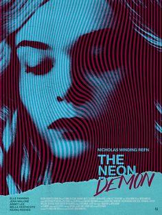 The Neon Demon - Needle