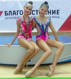 Nika Agafonova's photos Gym Leotards, Rhythmic Gymnastics Leotards, Male Cheerleaders, Gymnastics Photography, Kids Fashion Photography, Artistic Gymnastics, Skating Dresses, Ballet Dancers, Child Models