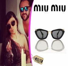 d7d449b0e6bd9 11 Best Sunglasses images