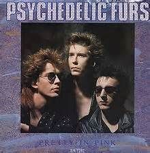 1980 s the psychedlic furs music - Yahoo Image Search Results