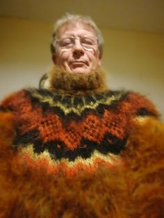 Mohair Sweater, Jumpers, Vests, Lana, Pullover, Hoodies, Hot, Sweaters, Jackets