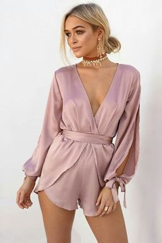 Shop Women Sexy Silk Kimono Dressing Gown Babydoll Lace Lingerie Bath Robe Nightwear Blossoms Satin Nightwear Mini Dress Sleepwear Nightgown Bathrobe (Black, Free delivery and returns on eligible orders. Lingerie Sleepwear, Nightwear, Babydoll Lingerie, Sexy Lingerie, Lingerie Party, Lace Babydoll, Style Kimono, Mode Shorts, Kimono Dressing Gown
