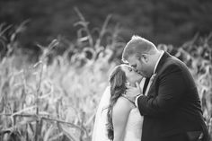 southern maryland wedding photography-114