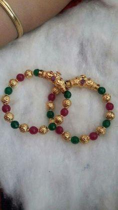 Gold jewelry Pakistani Earrings - - Ancient Gold jewelry Lapis Lazuli - Gold jewelry For Men Jewellery Gold Bangles Design, Gold Earrings Designs, Gold Jewellery Design, Necklace Designs, Handmade Jewellery, Indian Gold Jewellery, Gold Jewelry Simple, Houston, Wedding Jewelry