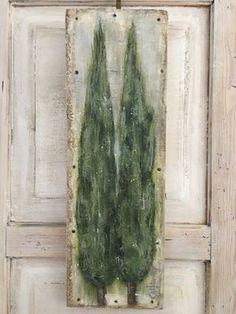 Beginner Painting, Diy Painting, Painting On Wood, Wood Paintings, French Paintings, Canvas Painting Quotes, Canvas Art, Painting Lessons, Painting Techniques