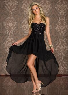 Prom Dresses Are On Sale, 20% Off By Using This Code At Checkout, Black Friday 0003 .