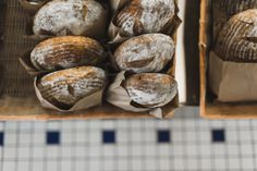 Chicago: Publican Quality Meats Kinfolk