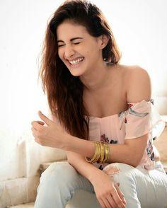Amyra Dastur Beautiful