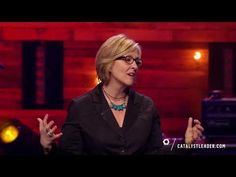 (1) Brené Brown-How do we build a wall around ourselves? Vulnerability, Love, intimacy. - YouTube