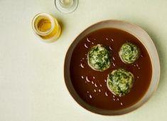 Yotam Ottolenghi's herby kale dumplings broth V2-larger