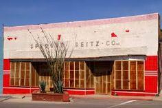 Sprouse-Reitz five-and-dime stores - Google Search