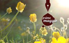 """[Inediti d'autore] Poesia: """"Primo maggio"""" di Liliana Sghettini   Gli scrittori della porta accanto"""