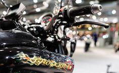 Flotte tilbakemeldinger Motorcycle, Vehicles, Rolling Stock, Motorcycles, Vehicle, Motorbikes, Engine, Tools