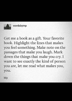 E-mail - Axelle Vandenreyt - Outlook// this is really sweet and such a cool idea, but the thought of writing in books hurts my soul lmao The Words, Book Quotes, True Quotes, Book Memes, Family Quotes, Funny Quotes, Mbti, Beautiful Words, Beautiful Pictures