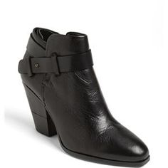 Dolce Vita 'Hilary' Bootie | Nordstrom