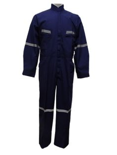 PPE workwear: PPE is important in the workplace to keep your wor. Safety Workwear, Oxford Fabric, Bib Overalls, Workplace, Work Wear, Pajama Pants, Guys, Cotton, Clothes