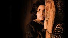 twin peaks return | Watch Twin Peaks The Return Vidmovies | Watch Movies and TV Shows