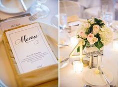 Royal Sonesta Wedding Photos  ||   Britney Clause Photography  ||  Charm City Wed  ||  www.charmcitywed.com