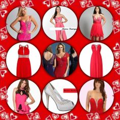 Red Alert! Love is in the air! Saint Valentine's Day is just around the corner! Add a red-hot colour Dress to your winter wardrobe and heat up the special night! Don't forget to pair it with our silver evening Shoes and Bags to finish off your unique look!  Monica Boutique Team  web | www.monica-boutique.com  facebook | www.facebook.com/MBlarnaca  instagram | www.instagram.com/MonicaBoutique  pinterest | www.pinterest.com/MonicaBoutique  twitter | www.twitter.com/BoutiqueMonica