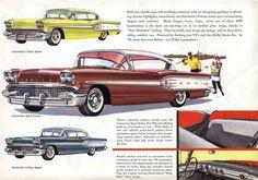 1958 Cdn Pontiac-03