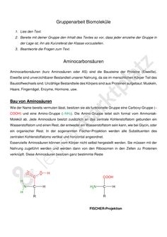 9 best Arbeitsblätter Chemie images on Pinterest | Education ...