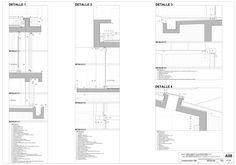 En Detalle: Detalles Constructivos de Techos Verdes (15)