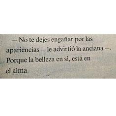 """Libro: """"La bella y la bestia""""  #Librodereflexion"""