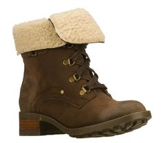 great sketchers boots