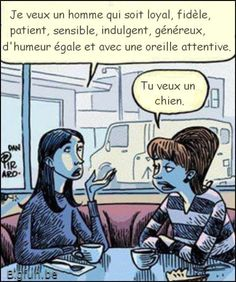 Funny quotes, jokes, memes, photos, and good humor! Tv Online Ao Vivo, Funny Quotes, Funny Memes, Poor Quotes, Cartoon Quotes, Spanish Humor, Spanish Class, Ap Spanish, Good Listener