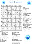 ou'll find lots of fun things to do here. We have cool games, awesome arts and craft ideas and funny jokes and riddles. Our printable puzzle...