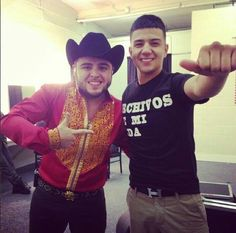 1000+ images about Luis coronel on Pinterest | He is, Keep ...