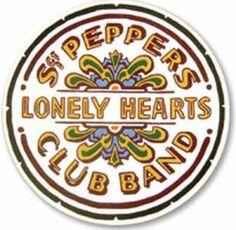 Sgt Pepper Rug  225,00$