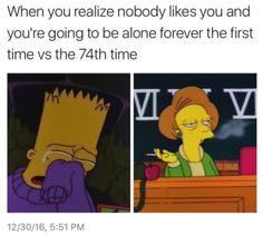 71 Hilarious Memes about the Single Life Stupid Funny Memes, Funny Relatable Memes, Funny Posts, Funny Quotes, Funny Stuff, Relatable Posts, Funny Fails, Funny Shit, Dankest Memes