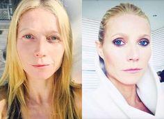 Piper Perabo No Makeup