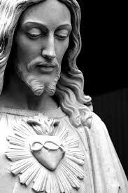 Cum Petro et sub Petro: Semper: As Inesgotáveis Riquezas do Sagrado Coração de Jes...   Sacratíssimo Coração de Jesus, tende piedade de nós.