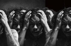 Watch Ab-Soul's new video for 'RAW (Backwards)'