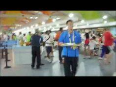 Lastest Beijing Rapidly Foods At Olympics Information - http://www.beijing-mega.com/lastest-beijing-rapidly-foods-at-olympics-information/