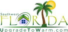 Bonita Springs FL Florida, Real Estate, The Florida, Real Estates