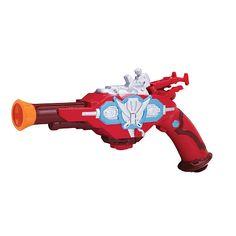Power Rangers Ranger Battle Gear - Super Mega Blaster