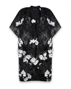 449709d3523b1 New Spring Arrivals  Designer Clothing   Dresses